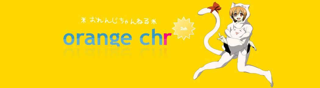 yobi2.jpg